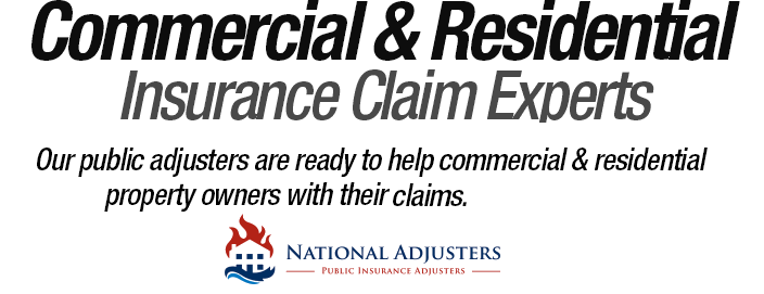 South Dakota Public Adjusters